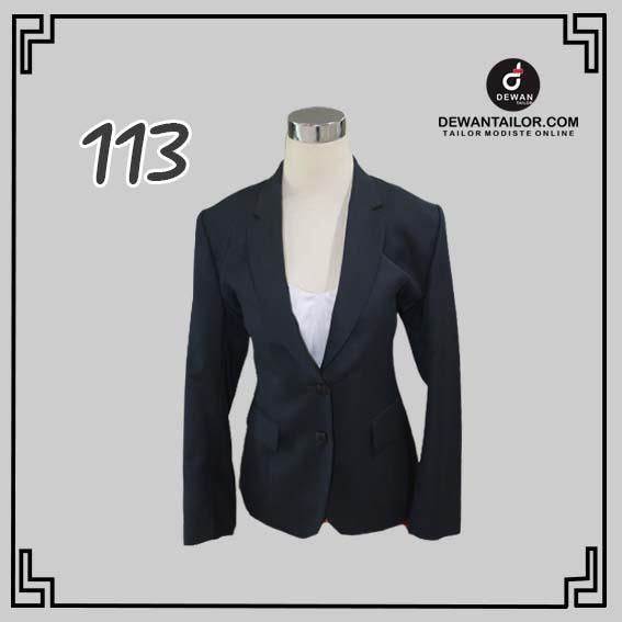 Blazer 113 L