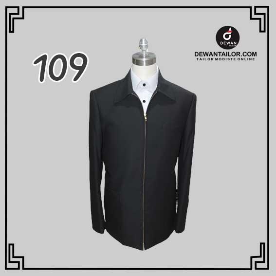 Jasket 05 109 XL